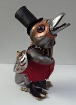 DandyDuck