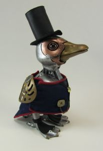 Scrooge McQuack