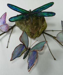 sg_bugs